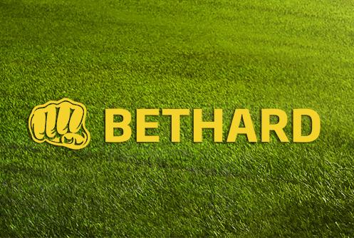 Bethard-Bild