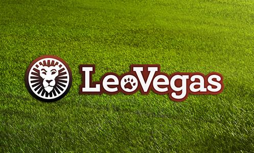 Leo-Vegas-Bild