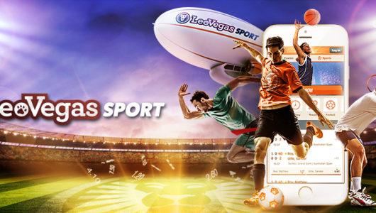 Live sport Stream