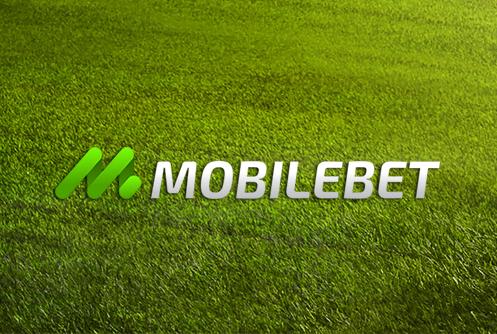 Mobilebet-Bild