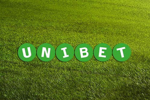 Unibet-Bild