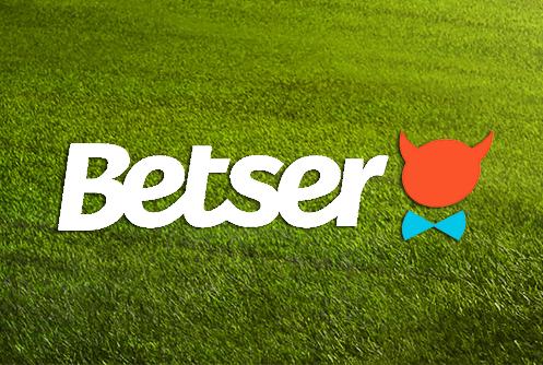 Betser-Bild