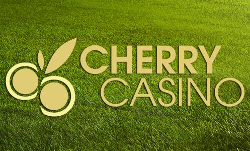 cherrycasino-bild