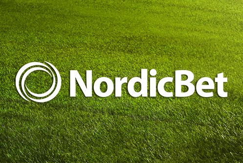 Nordicbet-Bild