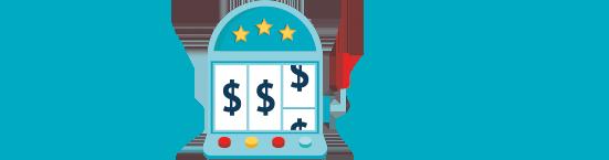 Jämför Casino Bonusar