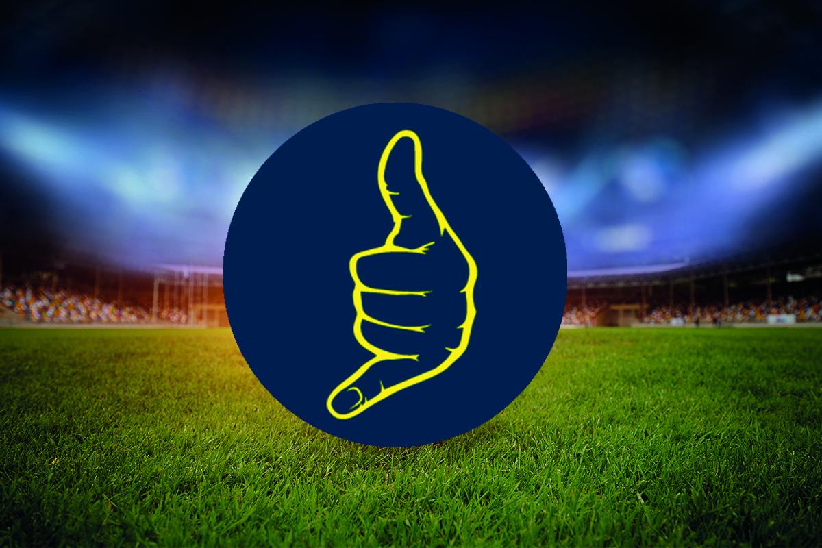 Speltips 21/11 Tottenham - Manchester City | Premier League