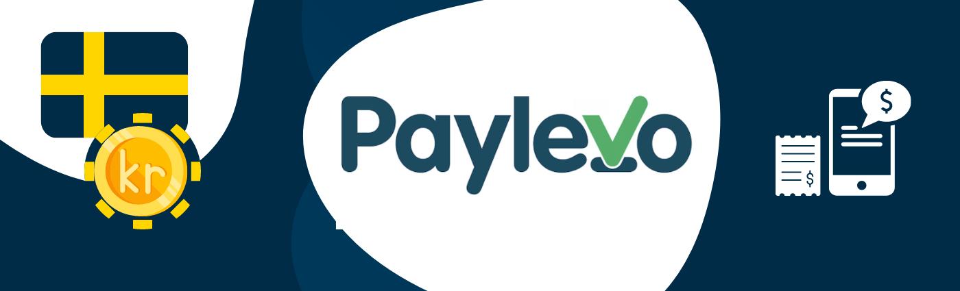 Läs mer om Paylevo hos tipsbetting.se