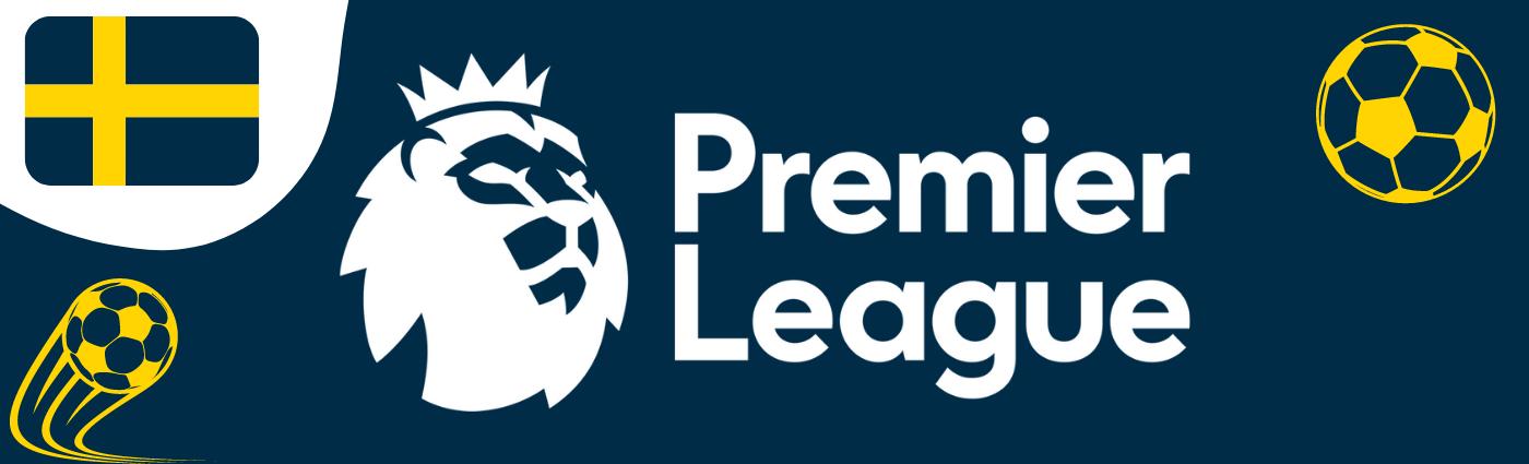 Premier League och PL