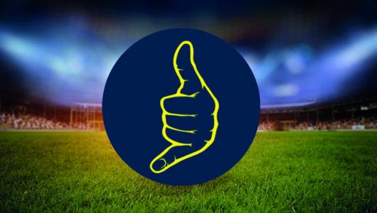Speltips 10/1 AS Roma - Inter | Serie A