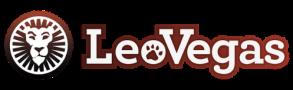 LeoVegas Recension 2021 » Välj mellan tre olika bonusar hos LeoVegas! Spela på betting, casino eller live casino som ny spelare.