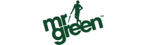 Mr Green Recension 2021 » Sport och generösa odds hos Mr Green 2021. Vi har kontrollerat och accepterat denna sida för Svenska spelare noga!