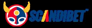 Scandibet Recension 2021 » Sport och generösa odds hos Scandibet. Vi har kontrollerat och accepterat denna sida för Svenska spelare noga!