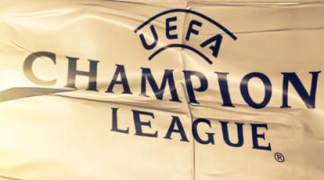 Malmö FF (MFF) når gruppspelet i Champions League igen, för tredje gången! På bara några år vilket är fantastiskt bra för ett Allsvenskt lag!